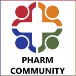PHARM COMMUNITY